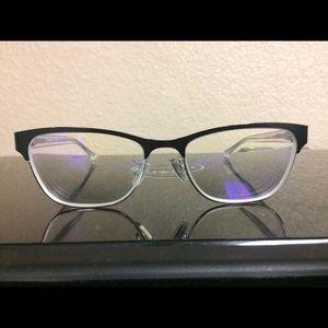 Coach eyeglass frames hc 5067/ 51[]17-135